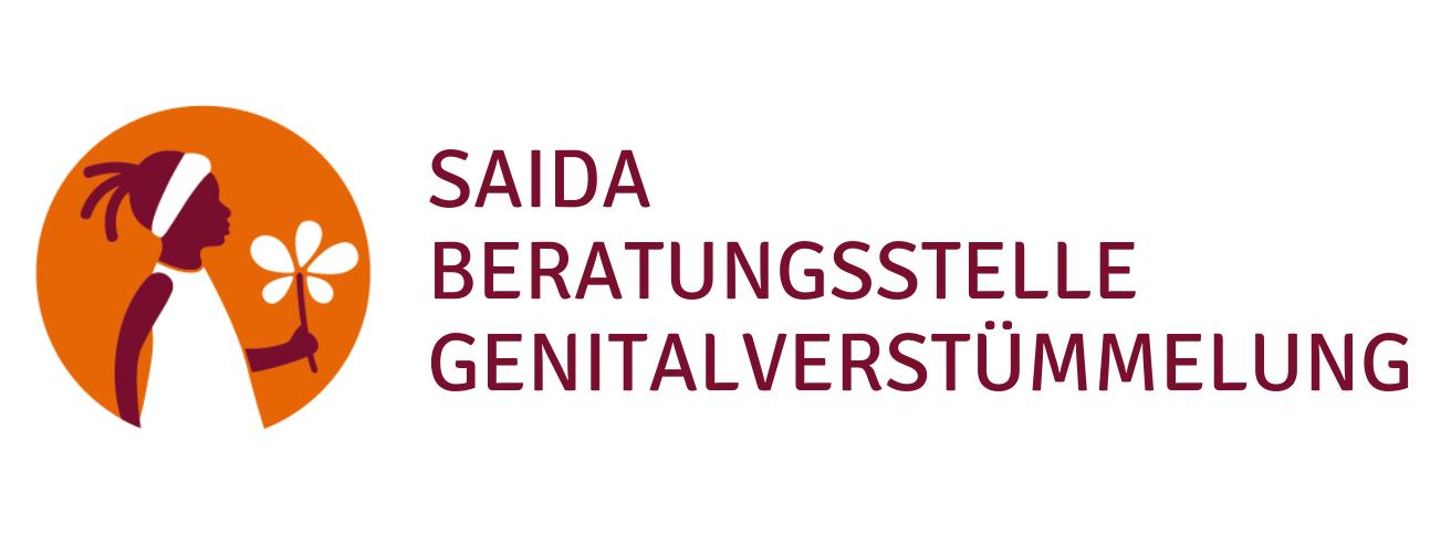 Beratungsstelle Genitalverstümmelung
